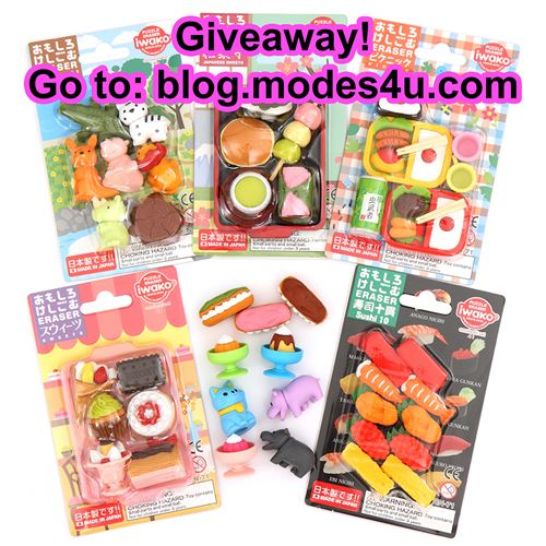 What do you want to win from our shop??