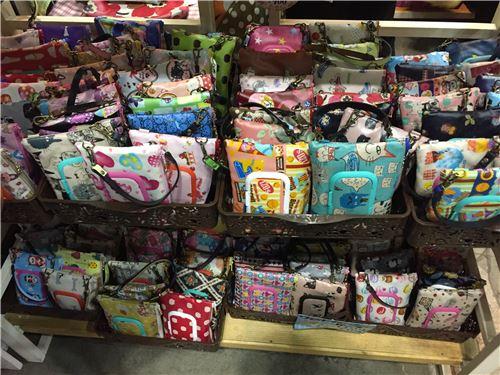 Super cute bags