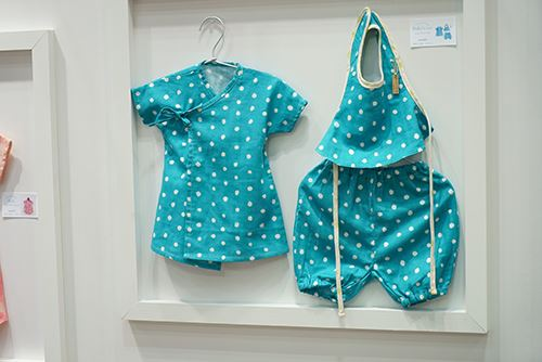 Super cute clothes using these gorgeous designs