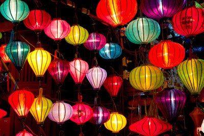 Stunning! Image courtesy of China Highlights