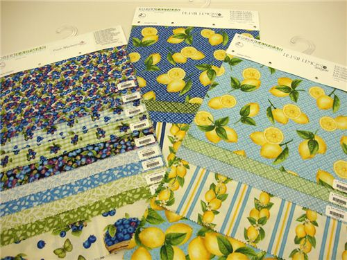Meet the fabric designers on modes4u: Jane Shasky 4