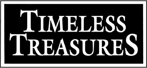 Take a look at all the cute Timeless Treasure Fabrics in our shop