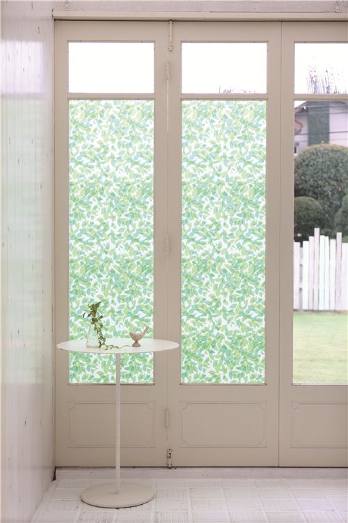pretty privacy film with mt tapes