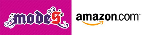 Amazon named us Top Holiday Seller 2012