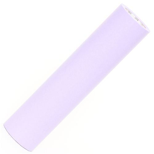 super wide lilac mt Casa Washi Masking Tape 20cm deco tape